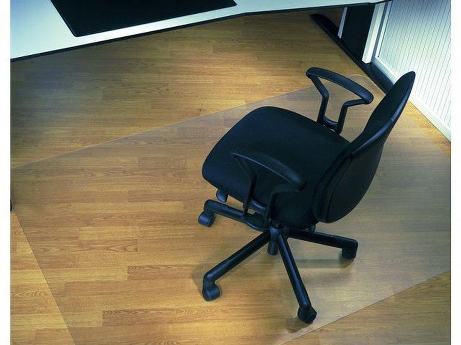 Vloeren Den Bosch : Koop uw staples stoelmat voor harde vloeren anti bij wks den bosch