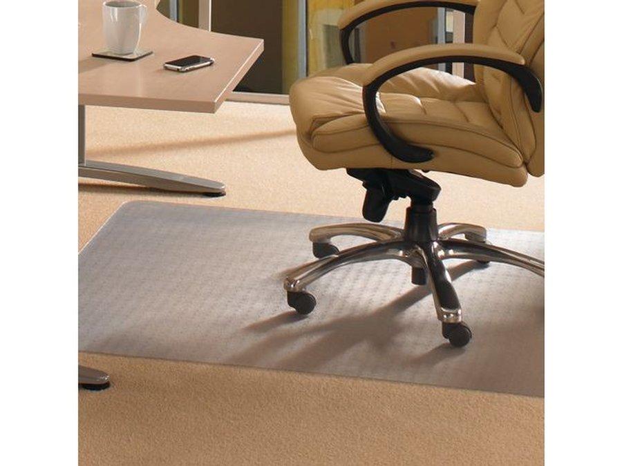 Tapijt Den Bosch : Koop uw staples stoelmat tapijt pvc recht bij wks den