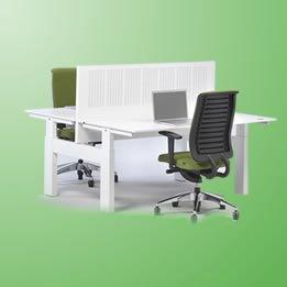 Gebruikte Kantoormeubelen Den Bosch.Kantoorartikelen Den Bosch Bureaustoelen Den Bosch Wks Den Bosch