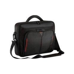 0a588b4bd08 Targus CN415 15,6 inch laptopaktetas, polyester, gevoerd, zwart