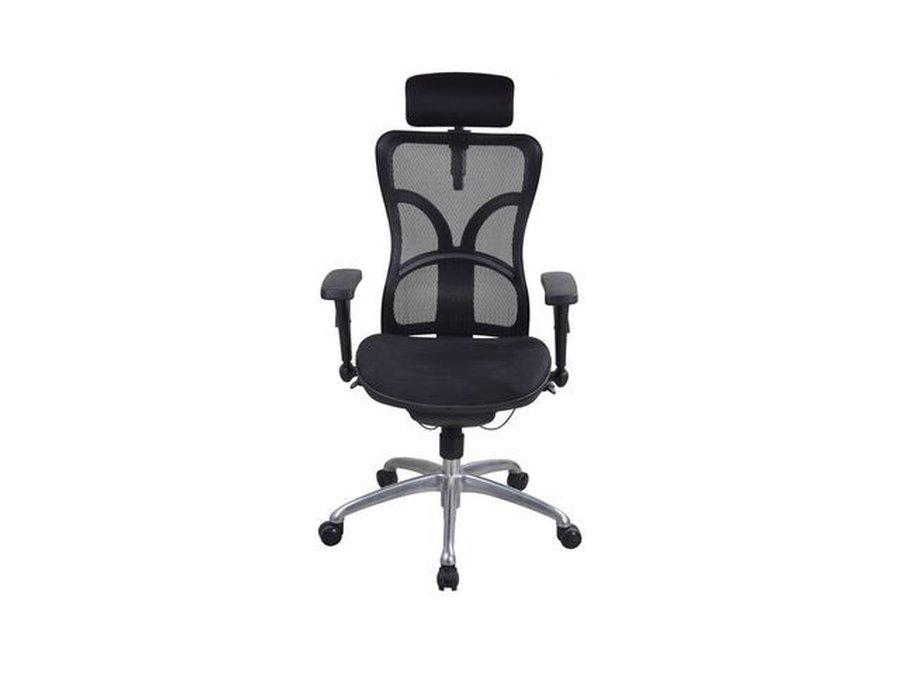 Koop uw prof chair gestoffeerde bureaustoel tren bij wks den bosch