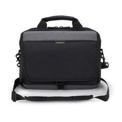 Alle Laptoptassen artikelen bij WKS Den Bosch